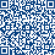 23-qrcode_example_blue