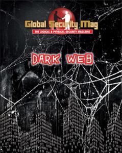 GSM34 - DarkWeb